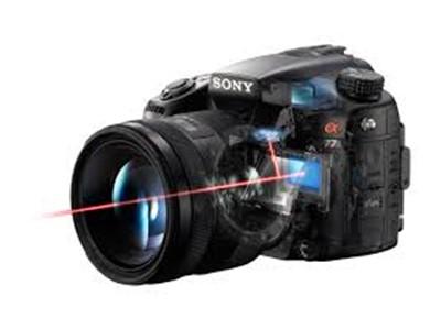 Камера цифровая сертификация умкд дисциплин стандартизация и сертификация