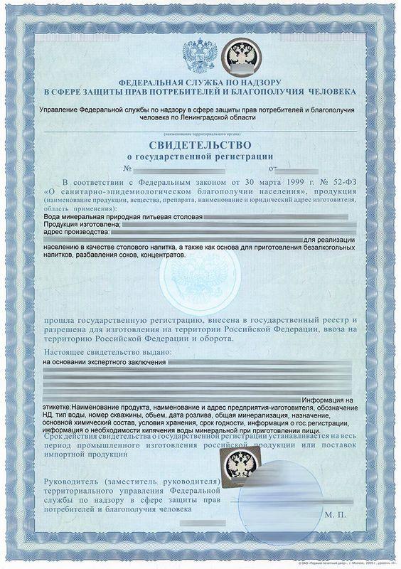 Срок гос регистрации ооо электронная сдача отчетности в вологде