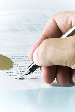 Особенности и преимущества сертификации продукции, работ и услуг