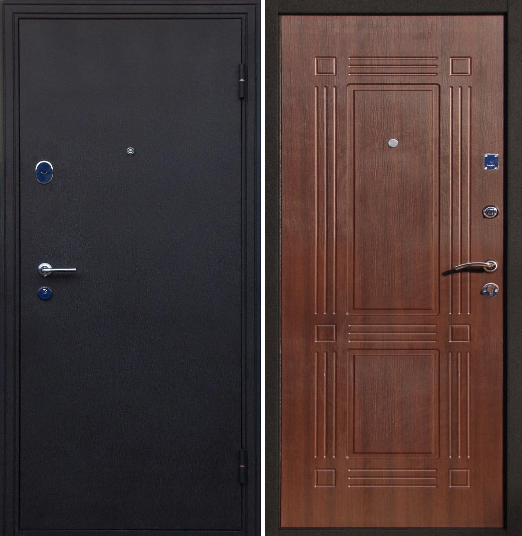 выставочные залы входные двери в цао